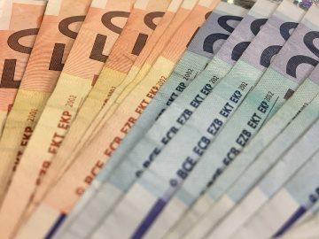 Låna 500 kr